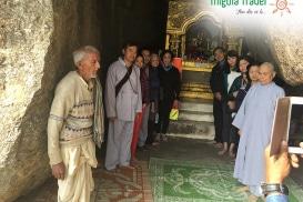 tour-hanh-huong-an-do-11