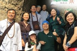 tour-hanh-huong-an-do-12