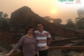 tour-hanh-huong-an-do-14