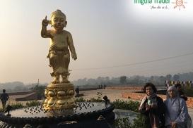 tour-hanh-huong-an-do-15
