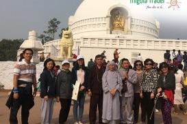 tour-hanh-huong-an-do-16