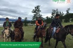 chinh-phuc-thao-nguyen-tren-lung-ngua-thang-8-2016