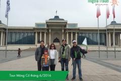tour-mong-co-thang-6-2016-3