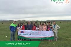 tour-mong-co-thang-8-2016