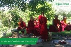 cac-chu-tieu-tai-tu-vien-chimi-lahakhang-thang-8-2016