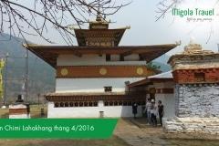 den-chimi-lahakhang-thang-4-2016