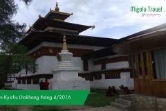 den-kychulakhang-thang-4-2016