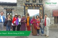 doan-nepal-bhutan-thang-4-2016