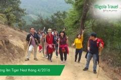 duong-lien-tiger-nest-thang-4-2016