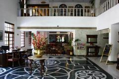 Ashok Country Resort Delhi-3