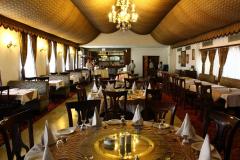 Ashok Country Resort Delhi-5