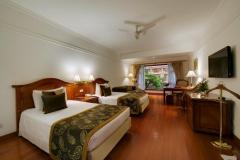 Hotel Armas Arga-4