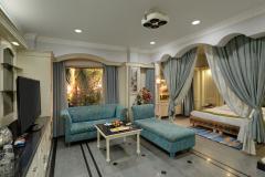 Hotel Armas Arga-5