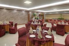 Hotel Armas Arga-6