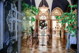 Jacir Palace hotel-1