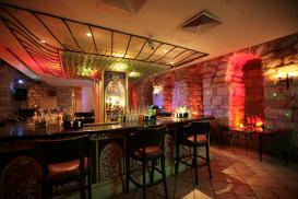 Jacir Palace hotel-3