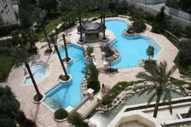 Jacir Palace hotel-6