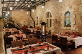 Jacir Palace hotel-7