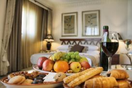 Jacir Palace hotel-8