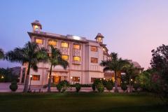 KK Royal Hotel-1