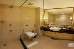KK Royal Hotel-2