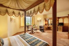 KK Royal Hotel-3