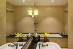 KK Royal Hotel-4
