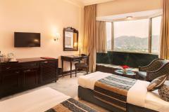 KK Royal Hotel-5
