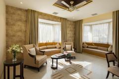 KK Royal Hotel-6