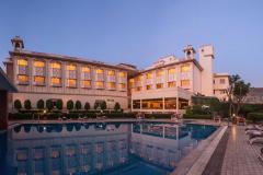 KK Royal Hotel-7