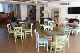 Plaza Nazareth Illit Hotel-2