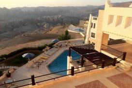 Petra Panorama Hotel-4