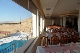 Petra Panorama Hotel-6