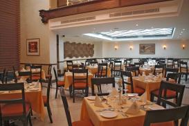 Sadeen Hotel Amman-6