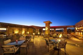 Sadeen Hotel Amman-7