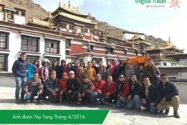 Anh-doan-Tay-Tang-T4.2016