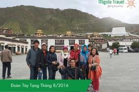 Doan-Tay-Tang-T8.2016