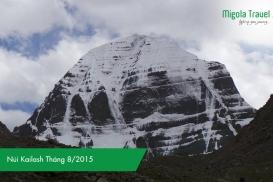 Kailash-Tay-Tang-Migolatravel (10)