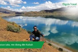 Kailash-Tay-Tang-Migolatravel (11)