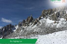 Kailash-Tay-Tang-Migolatravel (12)