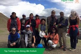 Kailash-Tay-Tang-Migolatravel (13)