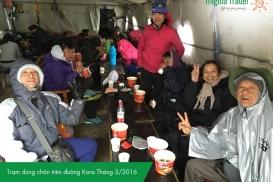 Kailash-Tay-Tang-Migolatravel (15)