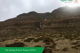 Kailash-Tay-Tang-Migolatravel (16)
