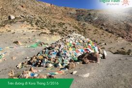 Kailash-Tay-Tang-Migolatravel (17)