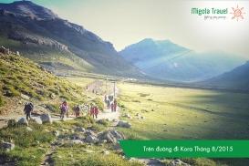 Kailash-Tay-Tang-Migolatravel (18)