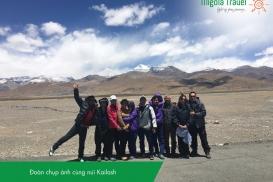 Kailash-Tay-Tang-Migolatravel (2)