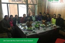 Kailash-Tay-Tang-Migolatravel (7)