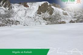 Kailash-Tay-Tang-Migolatravel (8)