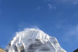 Kailash-Tay-Tang-Migolatravel (9)
