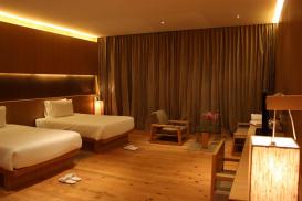 Udumwara Resort-1